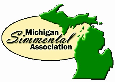 Michigan Simmental Association 2017 Fall Sale