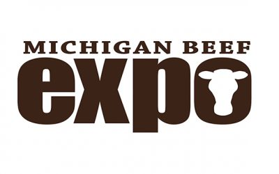 Michigan Simmental Show and Sale