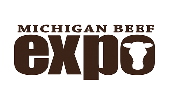 2019 Michigan Beef Expo Annual Simmental Show and Sale